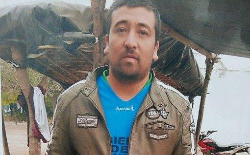 Harán la autopsia para determinar las causas de la muerte del trabajador rural de Tucumán