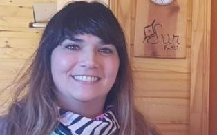Renunció una concejal acusada de violarla cuarentena para participar de asado familiar