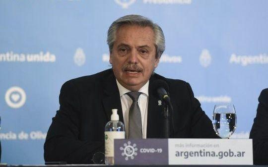 Aseguran que la economía argentina será la más castigada de Sudamérica por efecto de la cuarentena