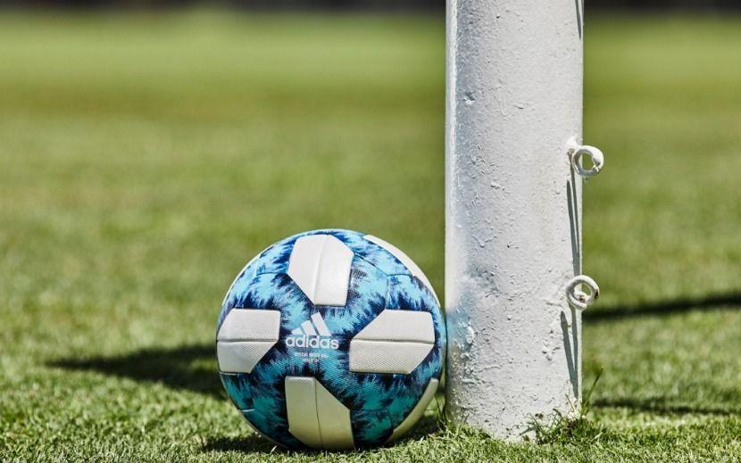 """""""Hablar de la vuelta del fútbol es una falta de respeto"""""""