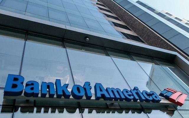 Duro informe del banco que asesora al Gobierno en la renegociación de la deuda