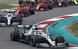 Planteo de pilotos de F1: no irán a países sin garantías contra el coronavirus