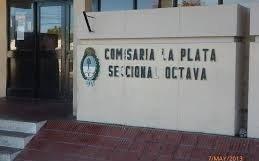 Piden testeos de Covid para todos los detenidos en comisarías platenses