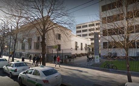 Dos nuevos casos de coronavirus en Berisso: aislan a personal del ministerio de Salud bonaerense