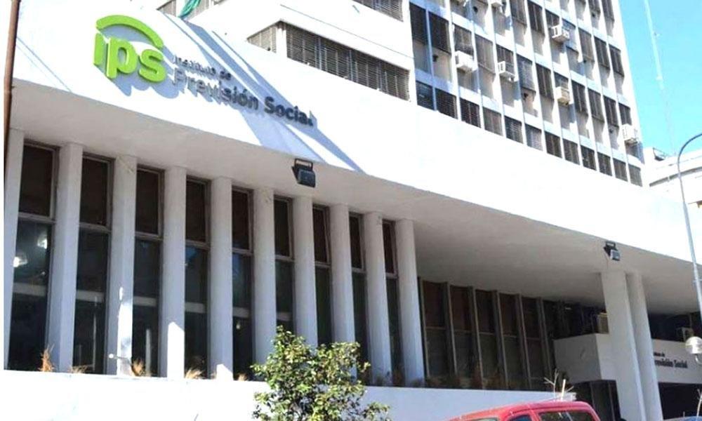 """Gremios le reclaman a Kicillof que se comprometa por escrito a no """"armonizar"""" el IPS con ANSeS"""