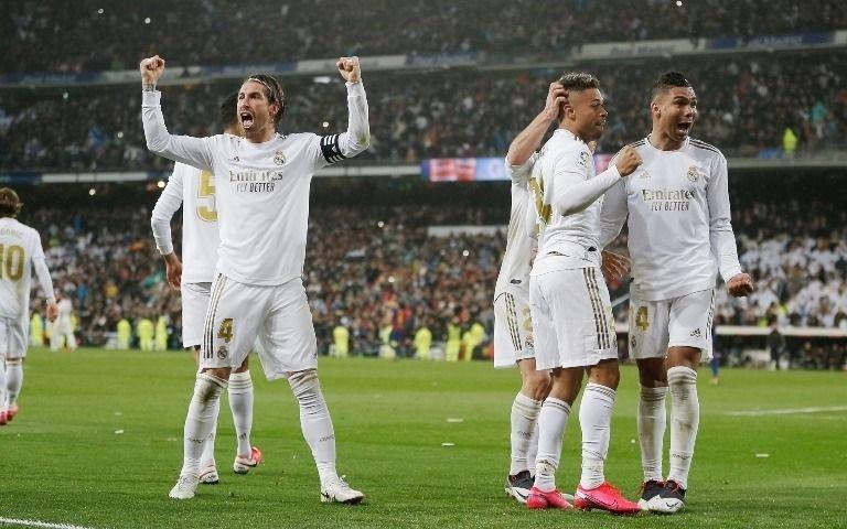 El nuevo ranking que destaca a los 10 clubes más poderosos del planeta
