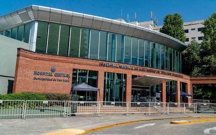 Proponen crear un fondo para sostener a los hospitales municipales
