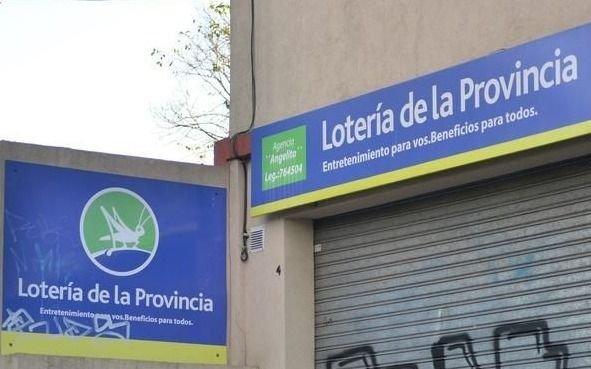 Después de idas y vueltas, autorizan el regreso de la lotería en Provincia