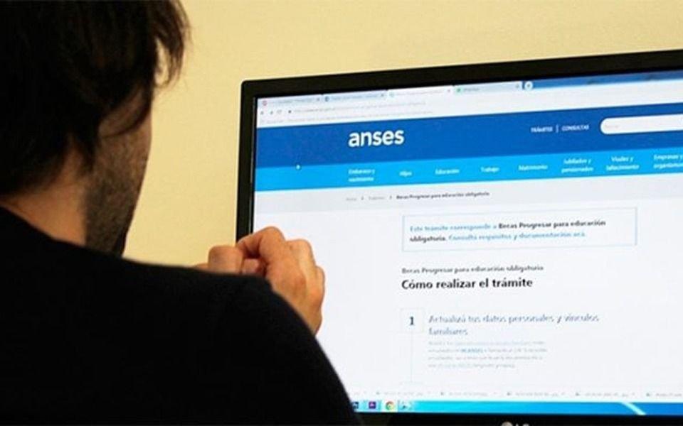 Monotributistas: extienden hasta el 30 de junio el plazo para tramitar los Créditos a Tasa Cero