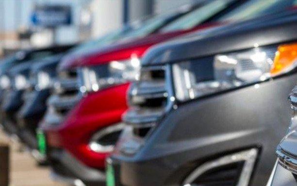 Leve repunte en las ventas de 0km durante mayo mejoró el ánimo del sector