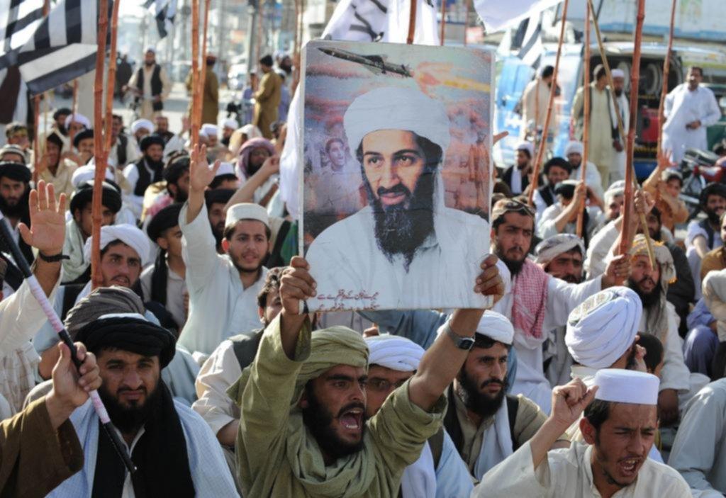 Al Qaeda, una amenaza en Afganistán 10 años después de la muerte de Bin Laden