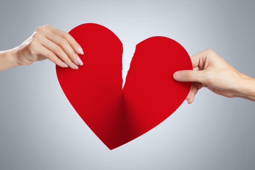 Engaños amorosos: la infidelidad no hace cuarentena