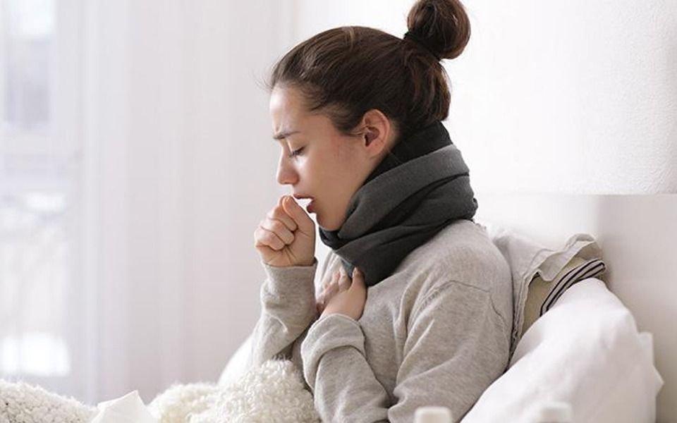 La gripe cae a niveles mínimos en el mundo por el coronavirus