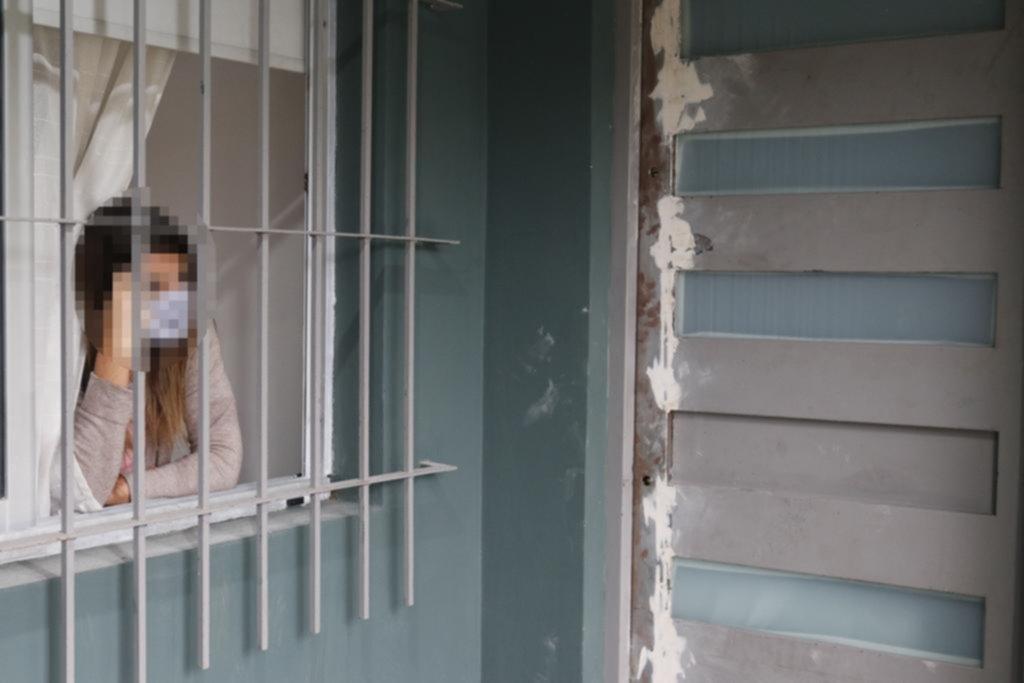 """Con golpes """"planificados al detalle"""", San Carlos continúa en jaque por la inseguridad"""