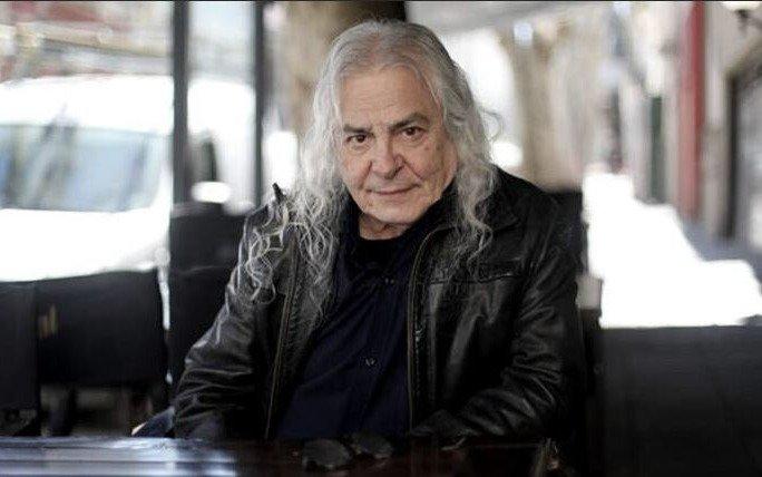 El rock de luto: murió el histórico baterista Rodolfo García