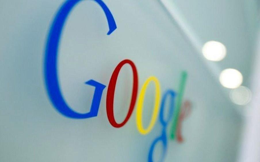 El 1ro de junio Google mete cambios: ¿que va a pasar con tus fotos y documentos?