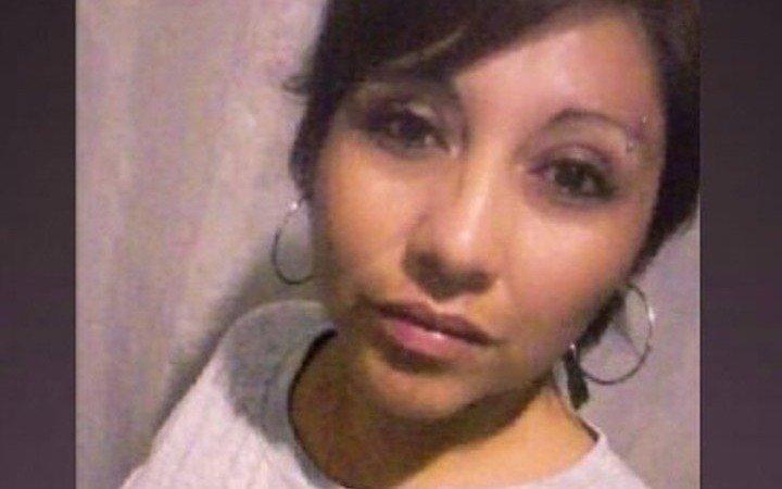 La mató a golpes en un cumpleaños de 15: ella ya lo había denunciado