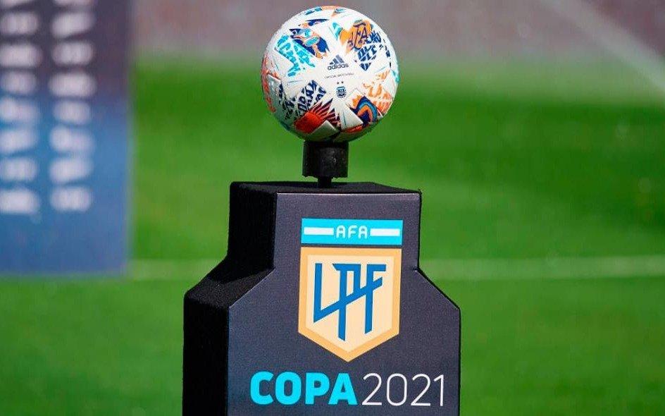 Así se juega la última fecha de la Copa de la Liga: Gimnasia el sábado y Estudiantes el domingo