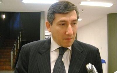 Remueven al fiscal Julio Castro por mal desempeño de sus funciones y ensañamiento contra las mujeres