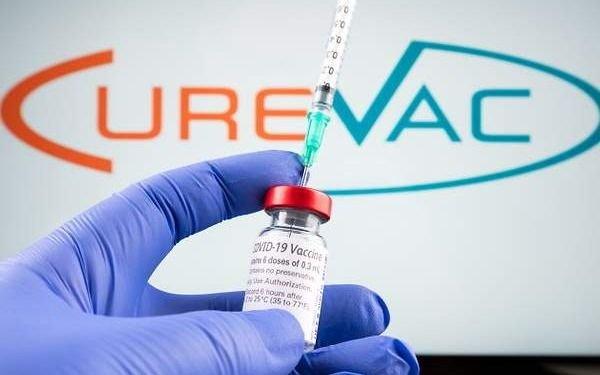 La vacuna CureVac viene marchando y puede ser la gran esperanza para los no inmunizados