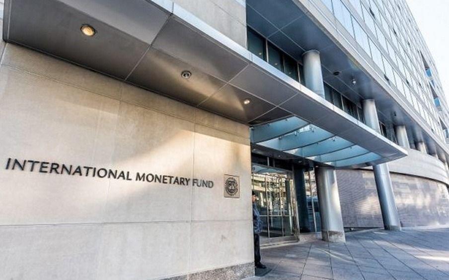 Legisladores demócratas piden que el FMI suspenda el cobro de la deuda de Argentina