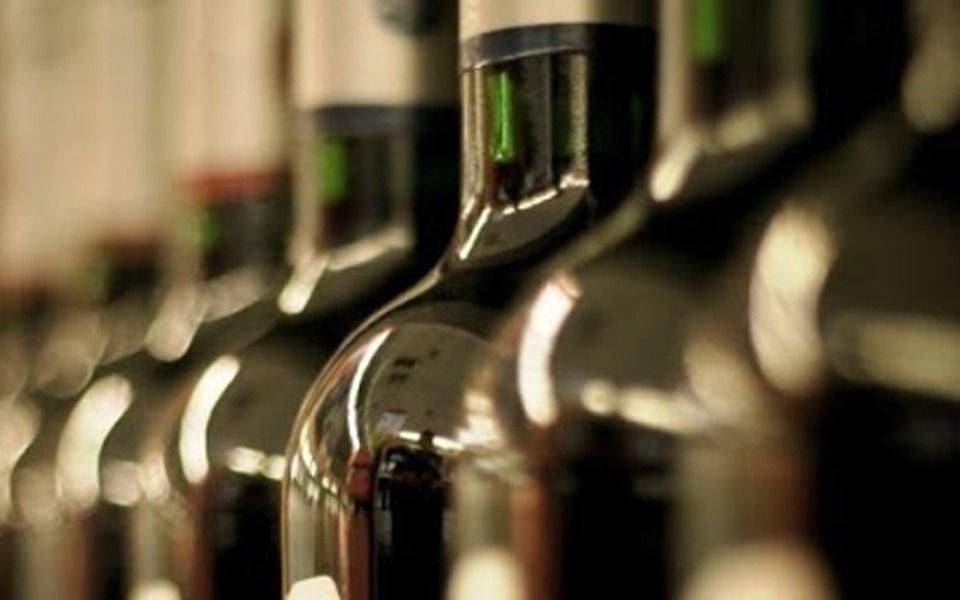 Boom de muertos por alcoholismo en Gran Bretaña relacionados con la pandemia
