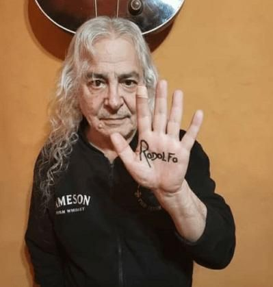 """Homenaje: """"Unísono"""" recuerda a Rodolfo García con un programa especial"""