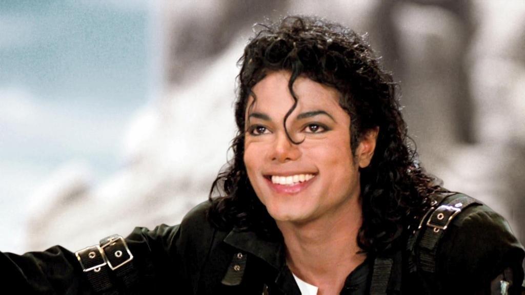 Herederos de Michael Jackson respiran por un fallo económico a su favor
