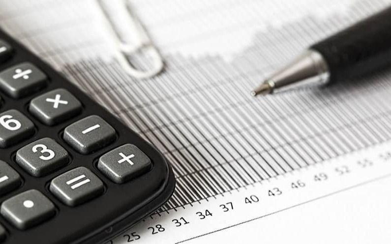 Cuáles son las opciones para ahorrar en pesos que recomienda el Banco Central