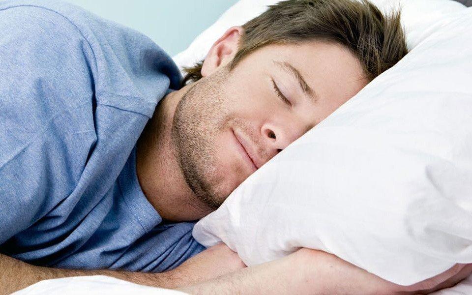 Una empresa pagará 1.500 dólares por dormir la siesta: ¿Cómo anotarse?