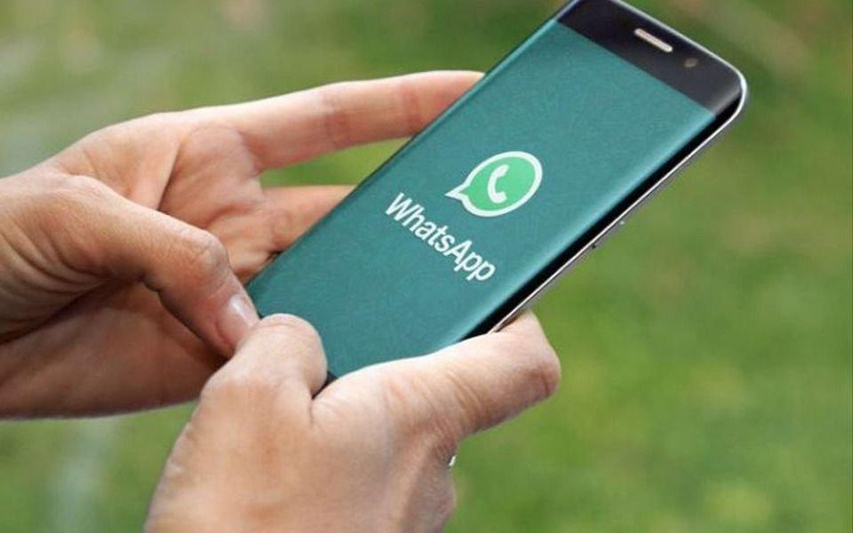 WhatsApp: qué ocurrirá desde este sábado a quienes no acepten la política de privacidad
