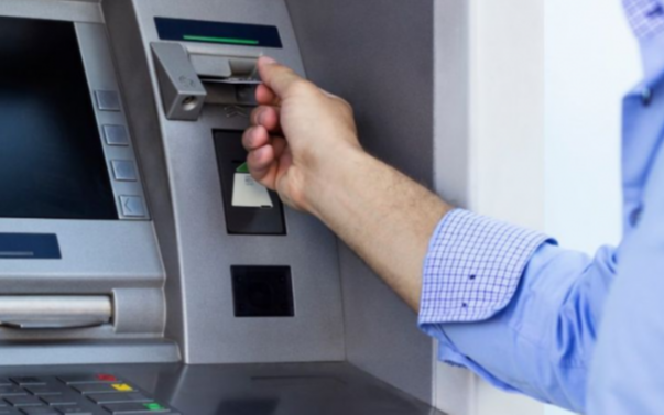 Afirman que se triplicaron las sanciones a los bancos: débitos indebidos, incumplimientos y seguridad