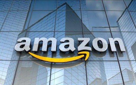 Amazon busca a 25 trabajadores argentinos: qué puestos quiere cubrir, cómo postularse y cuánto se gana