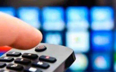 Hartazgo en San Carlos por cortes en el servicio de cable e internet