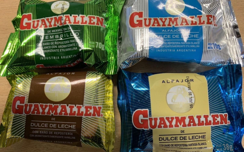 """El """"caviar"""" desembarca en Europa: Guaymallén exportará al Viejo Continente"""