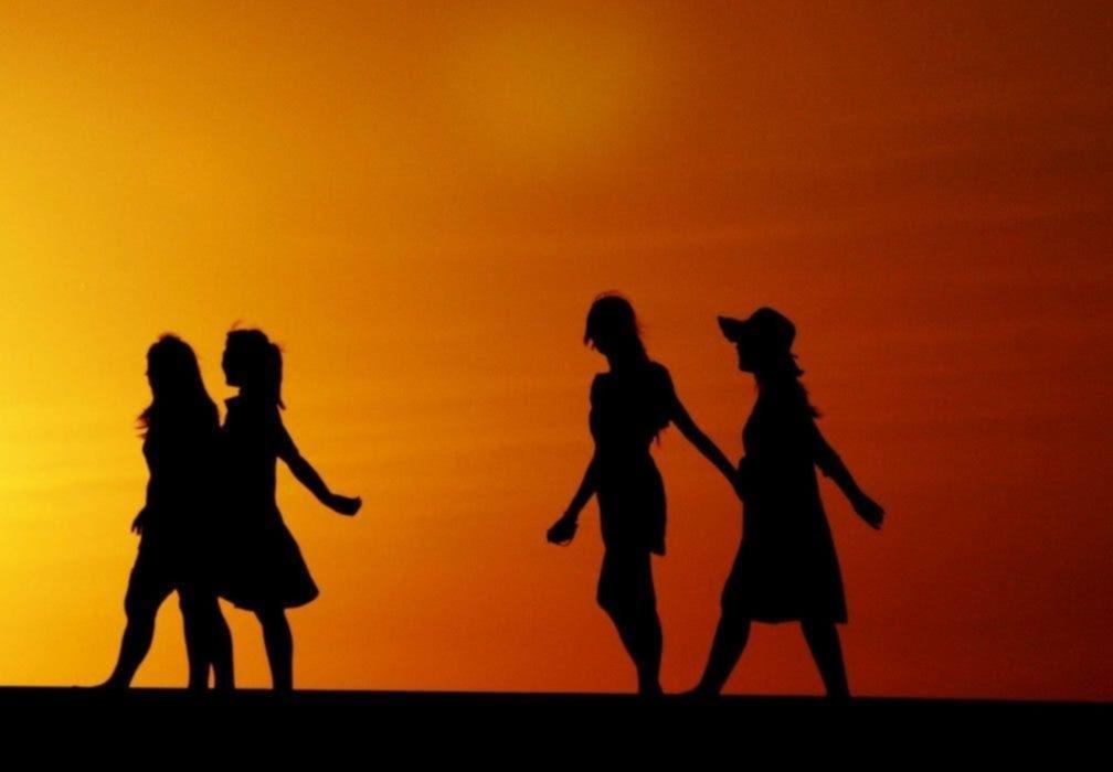 Menopausia precoz: la herencia genética también influye
