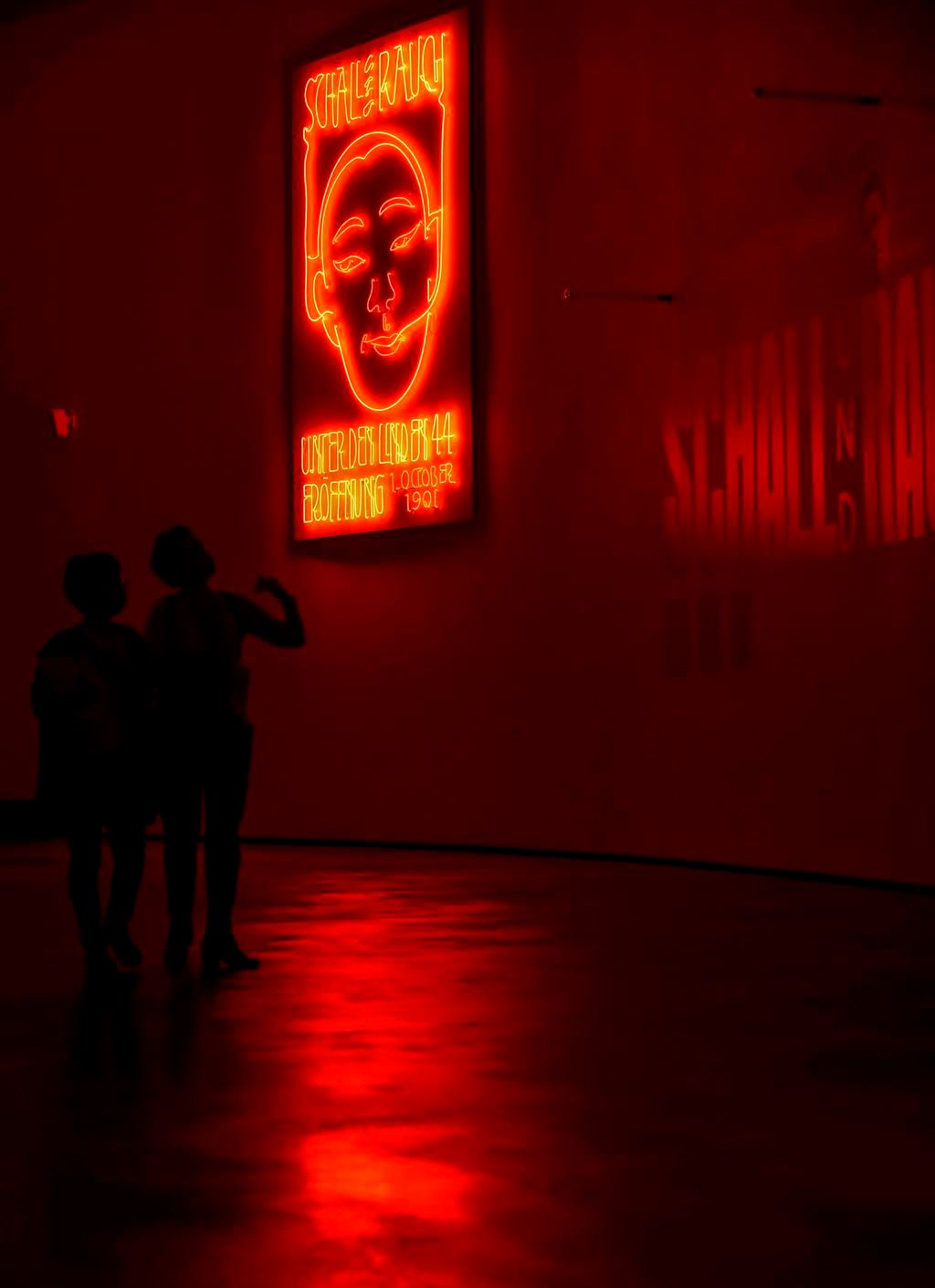 """""""Los locos años 20"""", una explosión de creatividad y color"""