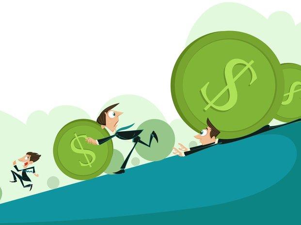 Las consecuencias menos pensadas de la inflación