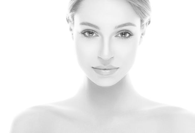 Rejuvenecimiento facial por ultrasonido
