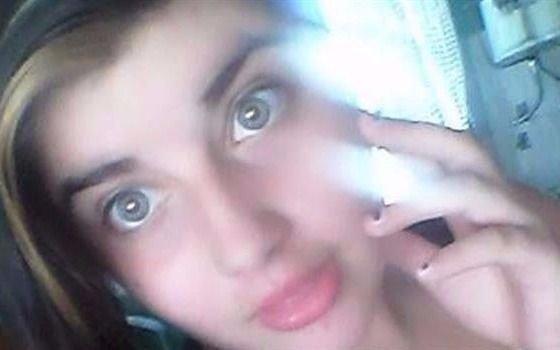 Tandil: Buscan a una joven desaparecida desde el viernes