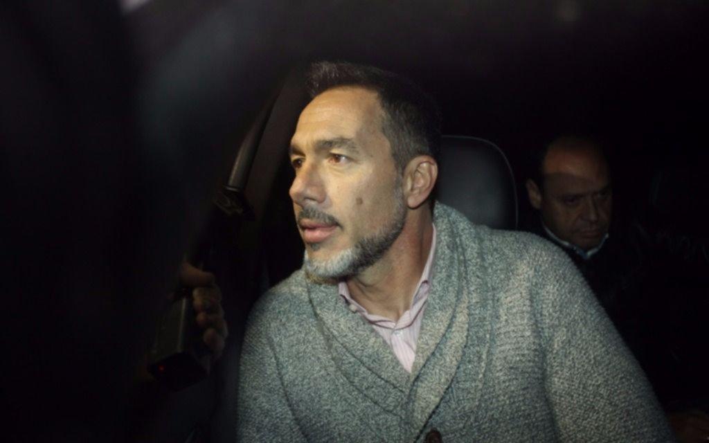 Gustavo Matosas llegó a un acuerdo con Estudiantes