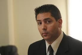 La Corte confirmó la pena por el crimen de Adrián Santana