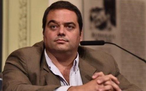 El Gobierno rechazó que el medio aguinaldo quede eximido del pago de Ganancias