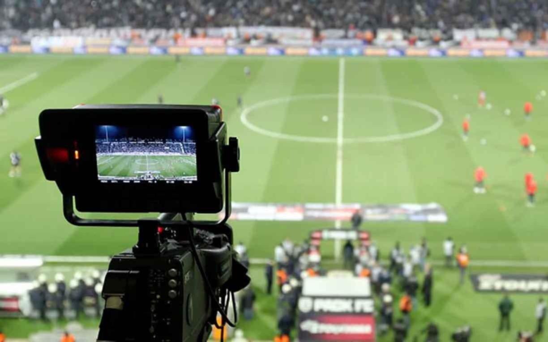 El Pincha, en el top ten de los equipos que más ingresos tendrán por la TV