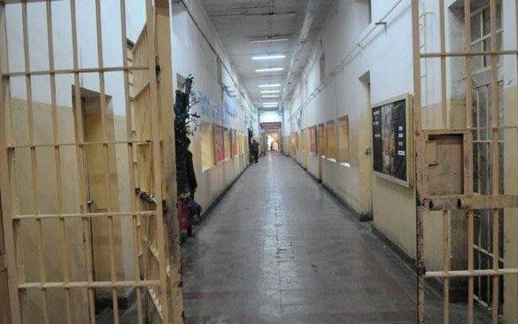Reclamaron medidas para reducir las torturas y malos tratos en cárceles bonaerenses