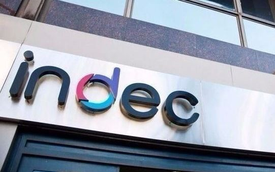 País: Según el Indec, la inflación de mayo es de 2,1%