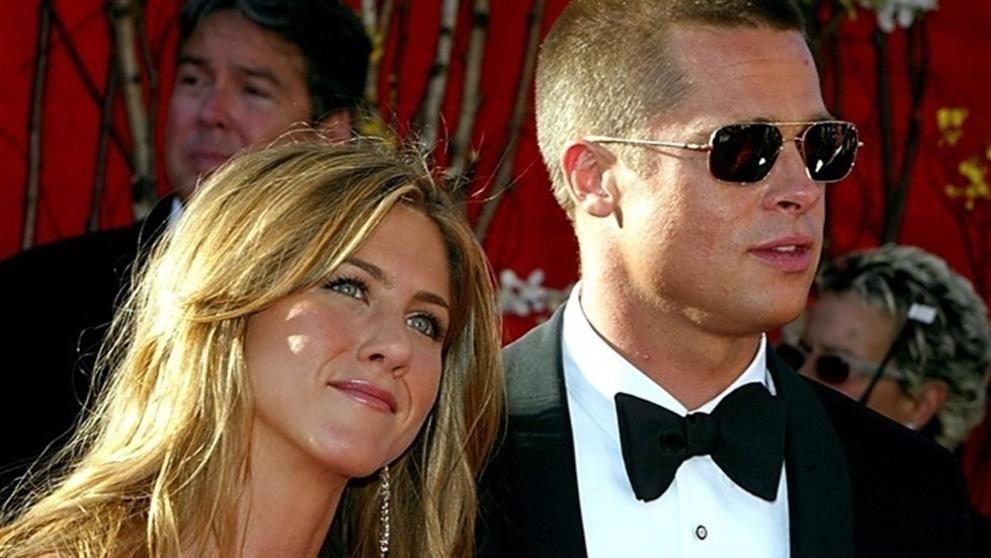 Billy Bob reveló secretos íntimos de su matrimonio con Angelina Jolie - Gente