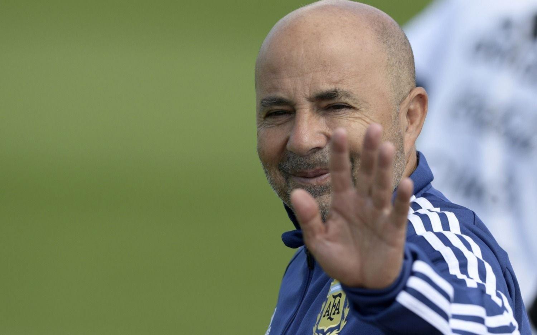 La FIFA 'conmocionada' por la golpiza de seguidores argentinos a croatas