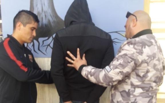 Declaró el supuesto abusador de la zona Norte, pero negó todo y seguirá preso