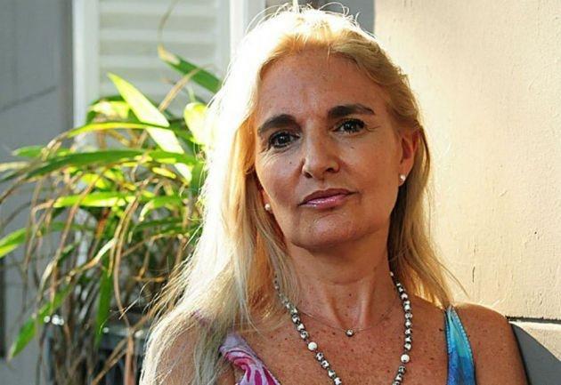 Jorge Rial quiere recuperar a Morena: